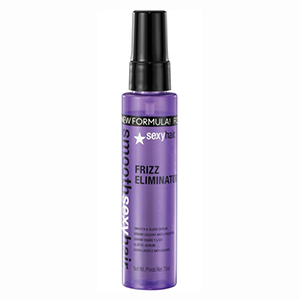 Cc Hair Perfector Leave-In Treatment