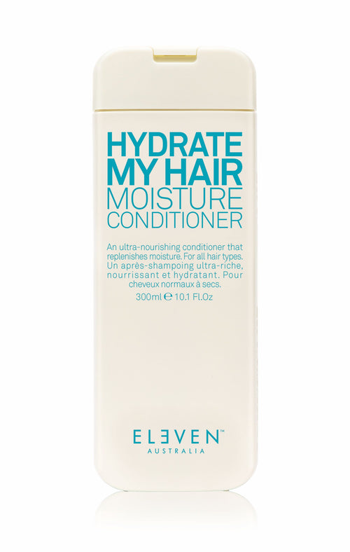 Hydrate My Hair Moisture Conditioner