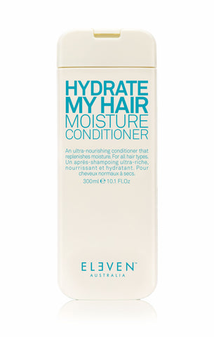 Repair My Hair Conditioner