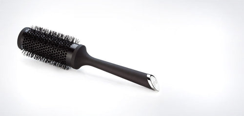 GHD brush