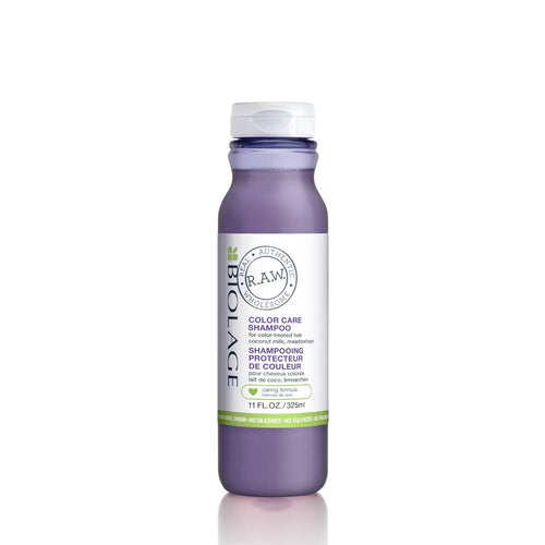 Raw Colour Care Shampoo