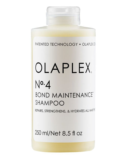 No 4 Bond Maintenance shampoo 250 ml