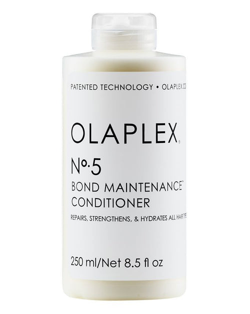 No.5 Bond Maintenance Conditioner 250 ml