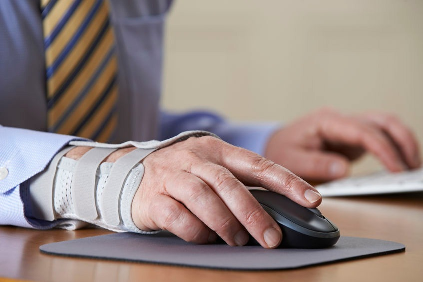Natural Remedies for Carpal Tunnel Syndrome (CTS) Really CAN Help!
