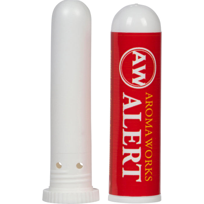 Aromaworks Aromatherapy Mix & Match Inhaler Pack