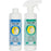 Easy Air Organic Allergy Relief Combo-Pack