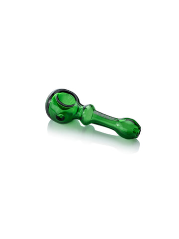 GRAV® Bauble Spoon