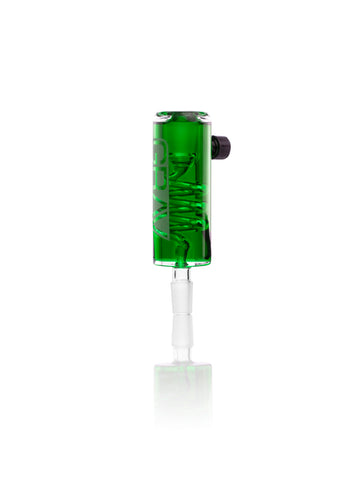 GRAV® 14mm Glycerin Chiller Attachment