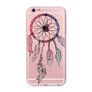 Good Vibe - iPhone Case