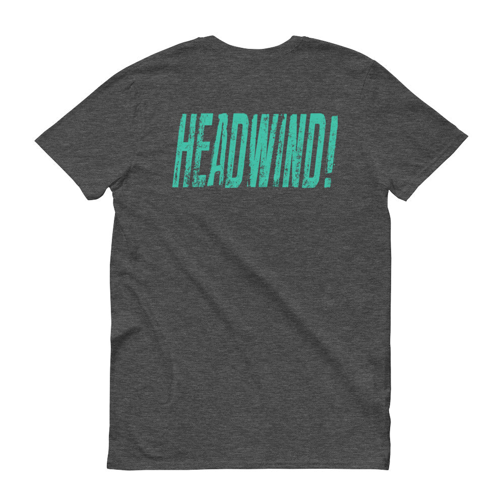 Headwind! Tshirt