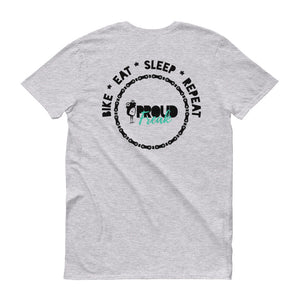 Bike Freak Tshirt