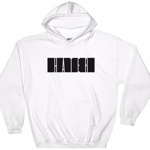 HATER Hooded Sweatshirt