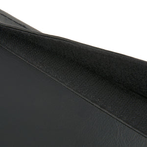 Abmat Back Protector