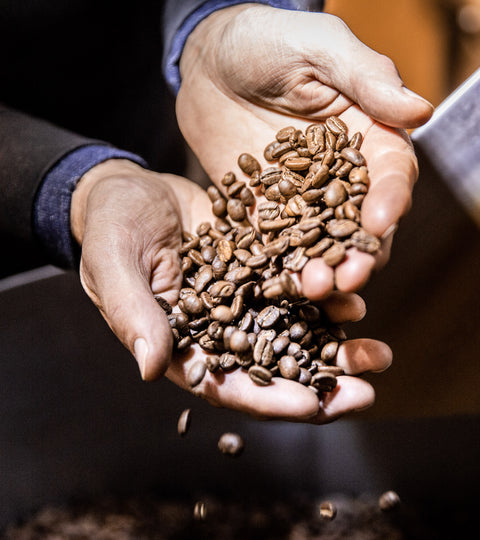 2020 Coffee Report