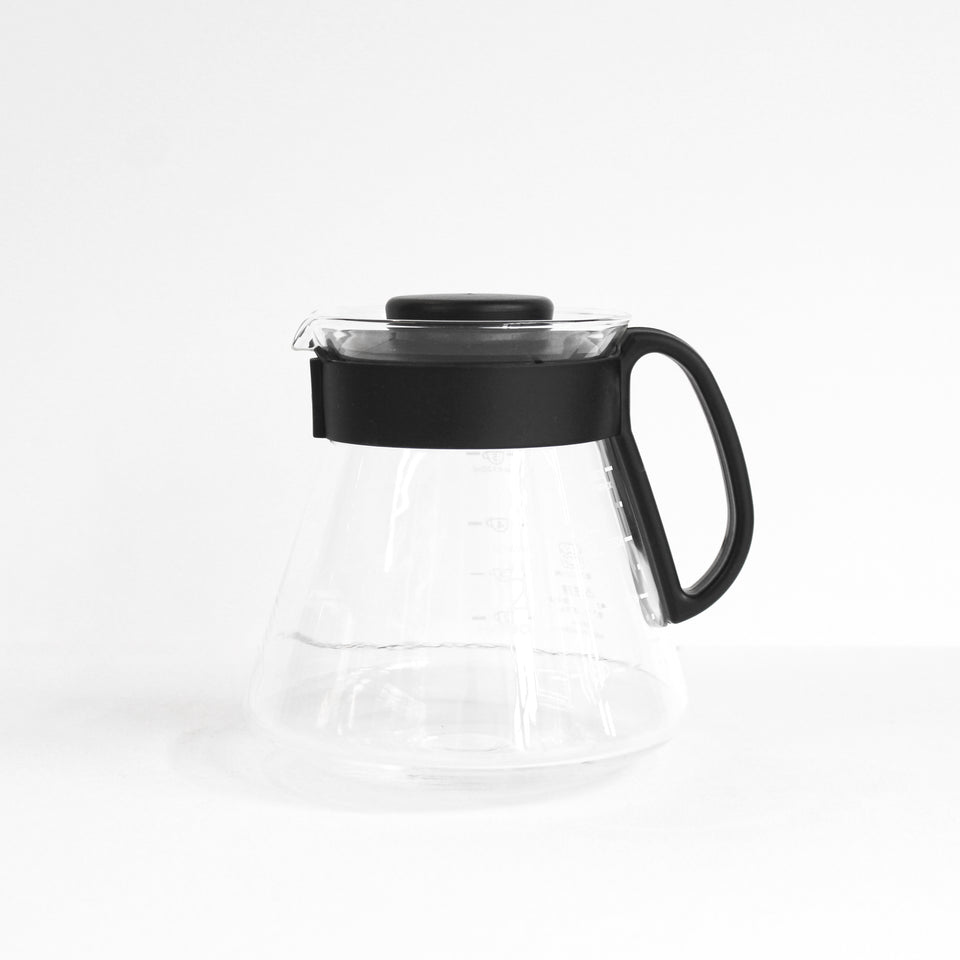 Hario V60 Range Server - 600ml