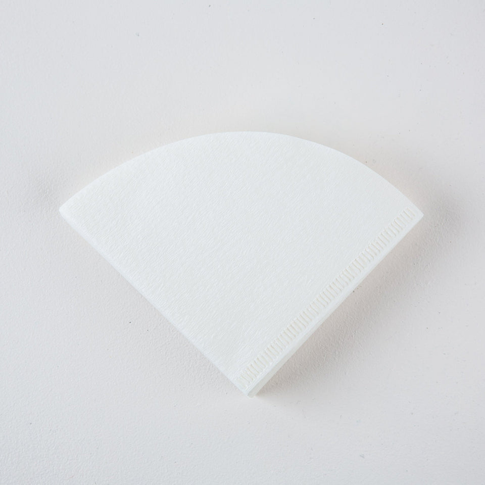 Hario V60 - Filter Papers