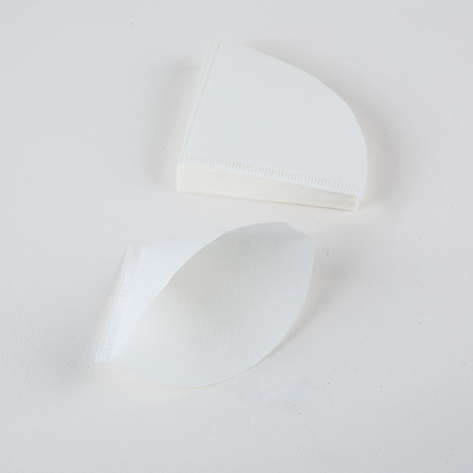 Hario V60 01 Filter Papers