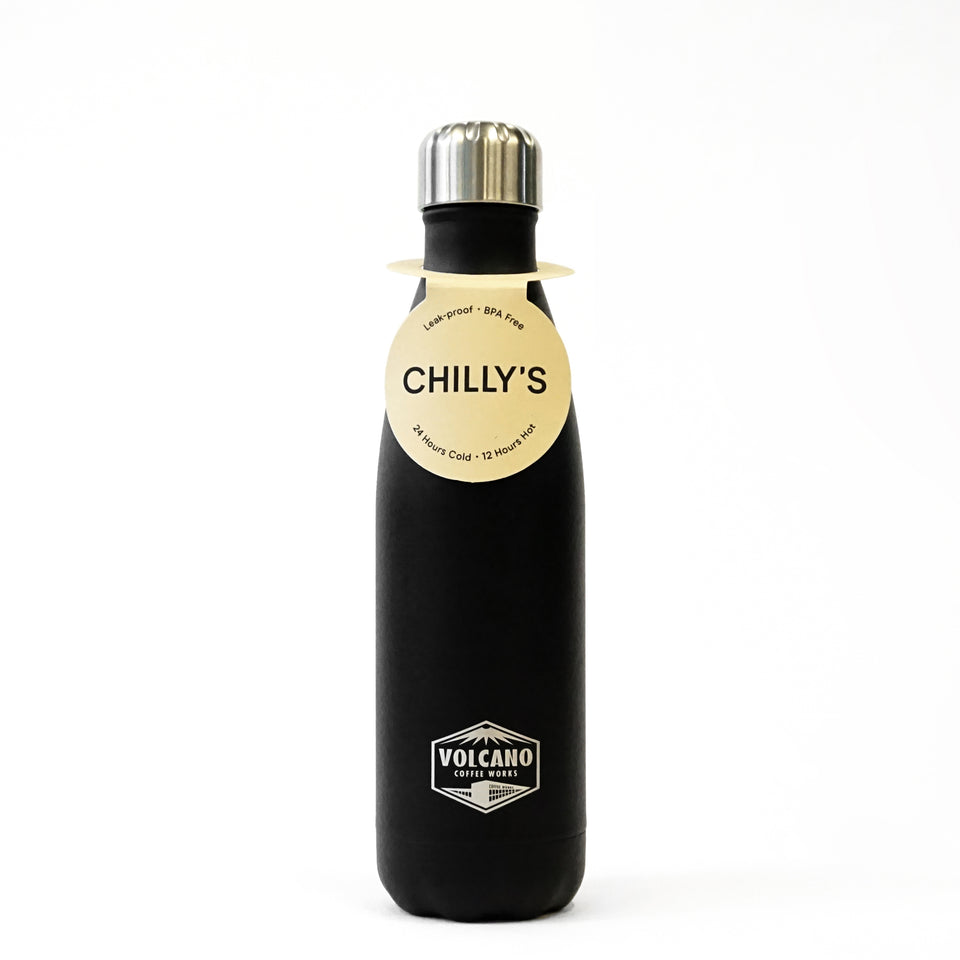 Chilly's thermal bottle - 500ml