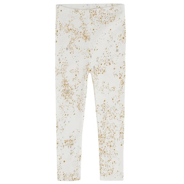 Soft Gallery Paula Leggings - Fluffy Sky