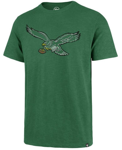 Men's Eagles Scrum T-Shirt