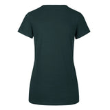 Women's Eagles Cooper Arch Rival T-Shirt