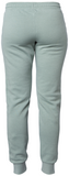 Women's SJ Classic Wave Wash Sweatpants - Sage