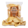 All Natural, Whole Cow Ears for Dogs, Harvested from Free Range, No Hormone's Added, USDA/FDA Approved