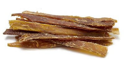 Beef Tendons for Dogs