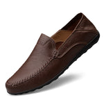 Benvolio Loafers