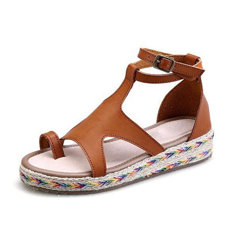 Shelby Sandals