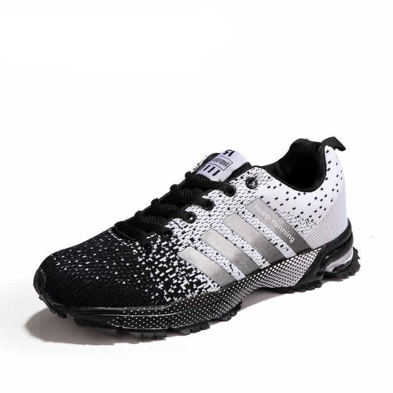 9879590a6dc8 Buy hurley shoes   OFF31% Discounts