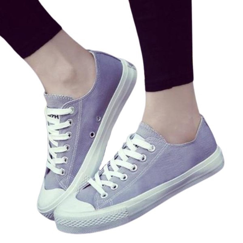 Audrina Sneakers