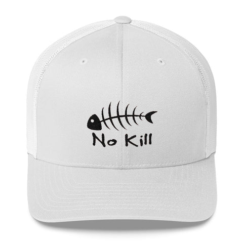 Casquette No Kill