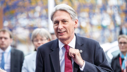 Spring Statement: Chancellor unveils biodiversity plans