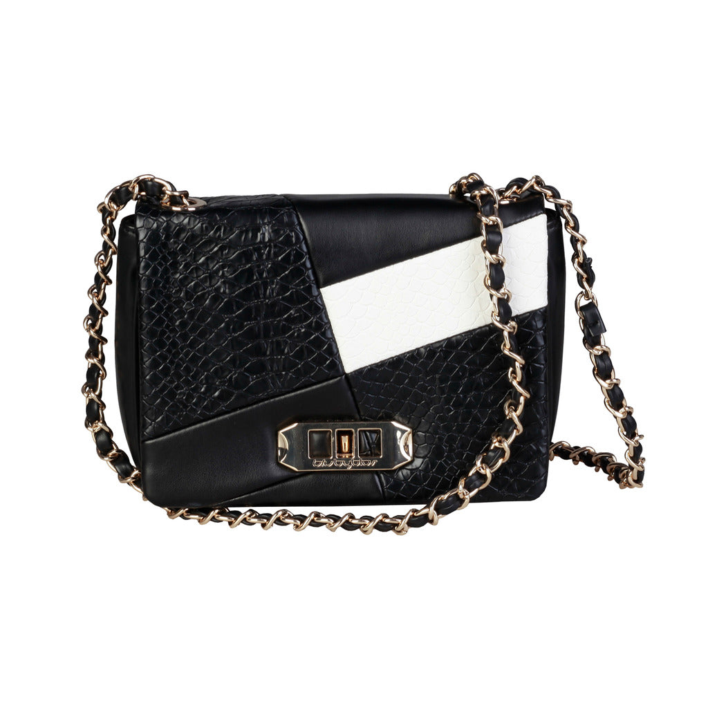 Blu Byblos - DIANA_675406 Clutch Bag