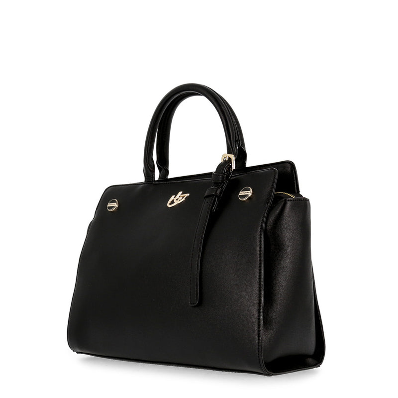 Blu Byblos - FOLLOW_685805 Handbag