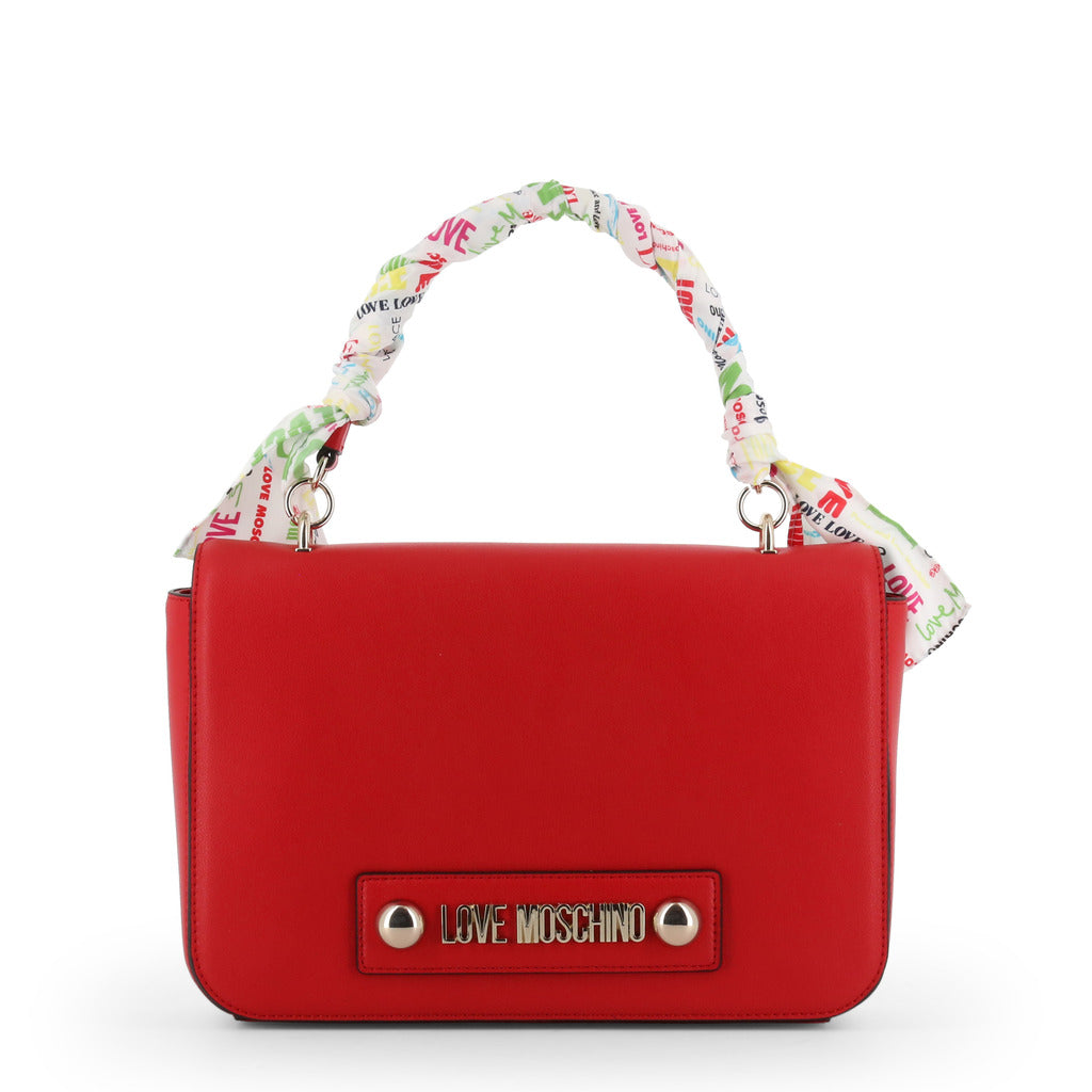 Love Moschino - JC4240PP07KF - Handbag