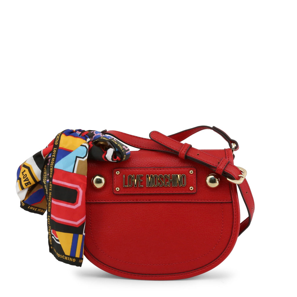 Love Moschino - JC4039PP17LD - Crossbody Bag