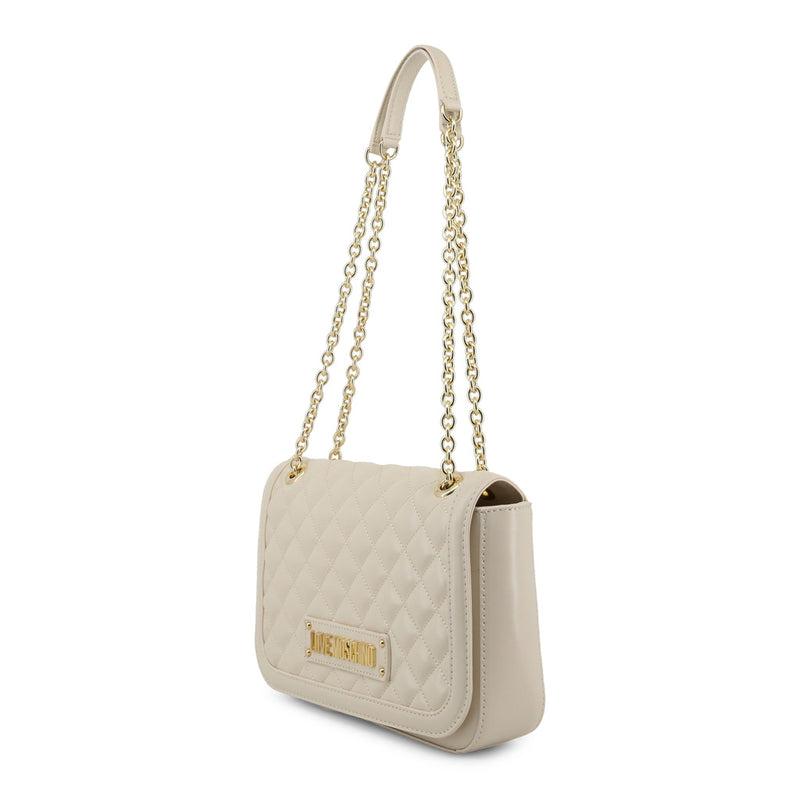 Love Moschino - JC4003PP17LA - Shoulder Bag
