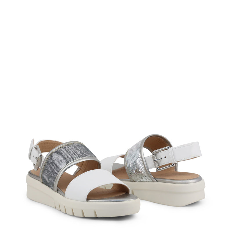 Geox - WIMBLEY Shoes Sandals