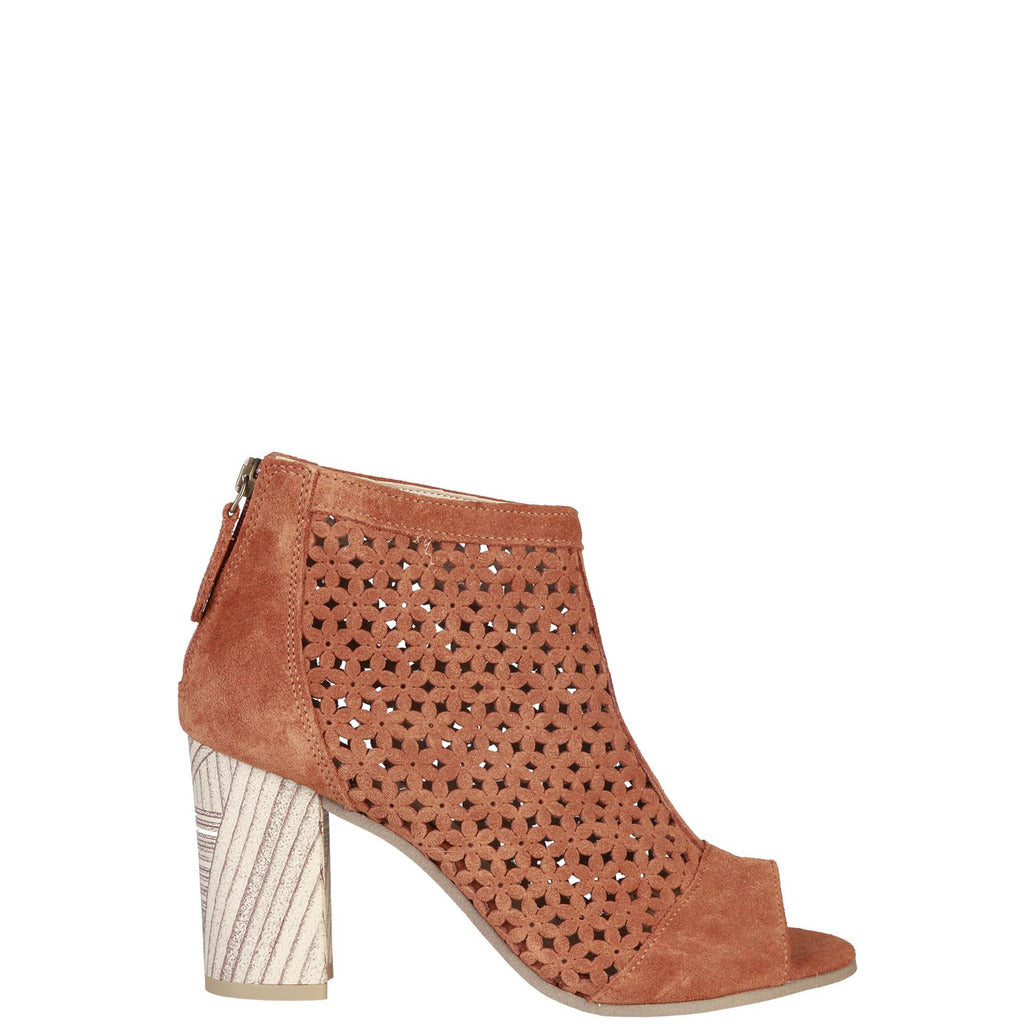 Pierre Cardin - HERMELINE Shoes Ankle boots