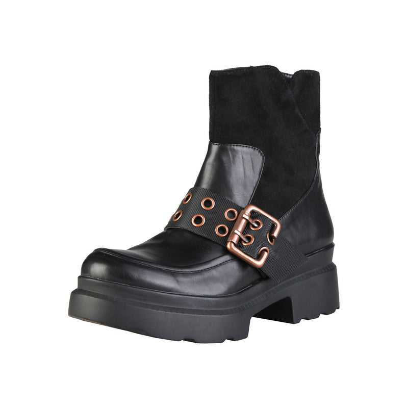 Ana Lublin - KARIN Shoes Ankle boots