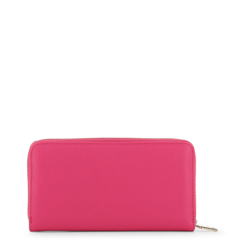 Love Moschino - JC5653PP07KL - Wallet