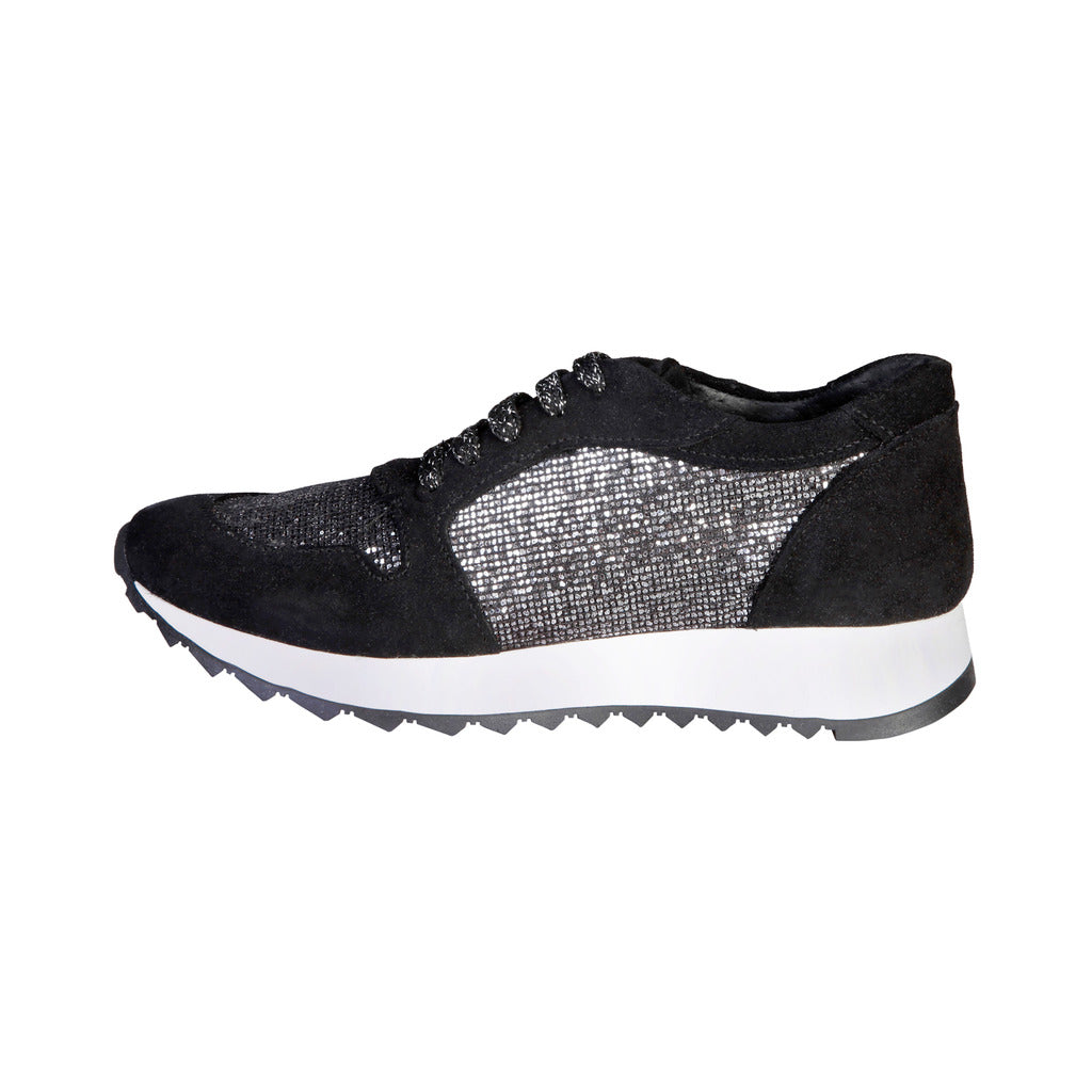 Ana Lublin - EIVOR Shoes Sneakers