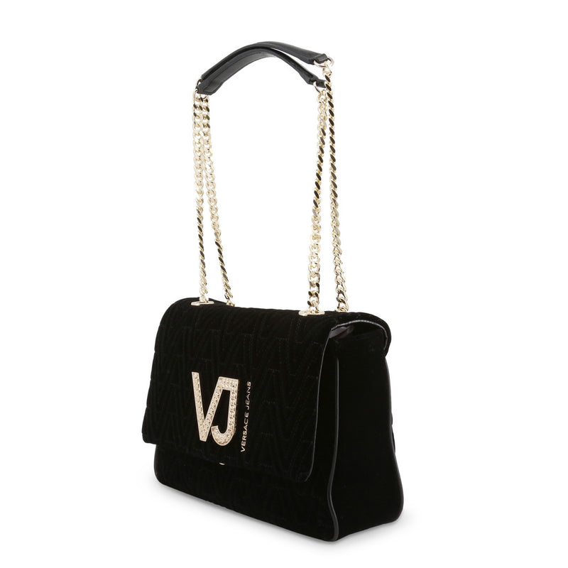 Versace Jeans - E1VSBBI5_70783 Shoulder bag