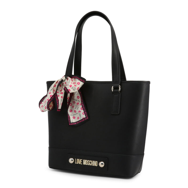 Love Moschino - JC4025PP18LC - Shoulder Bag