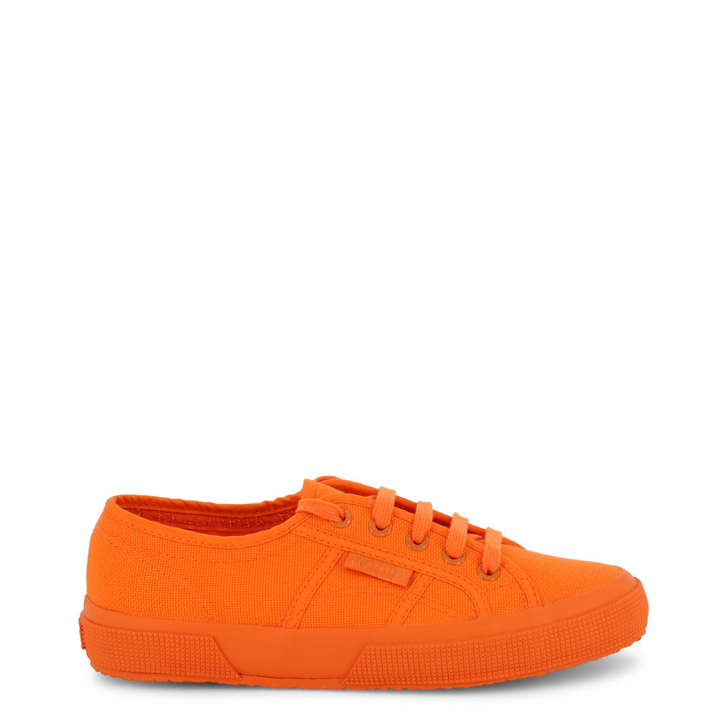 Superga - 2750-COTU-CLASSIC Shoes Sneakers