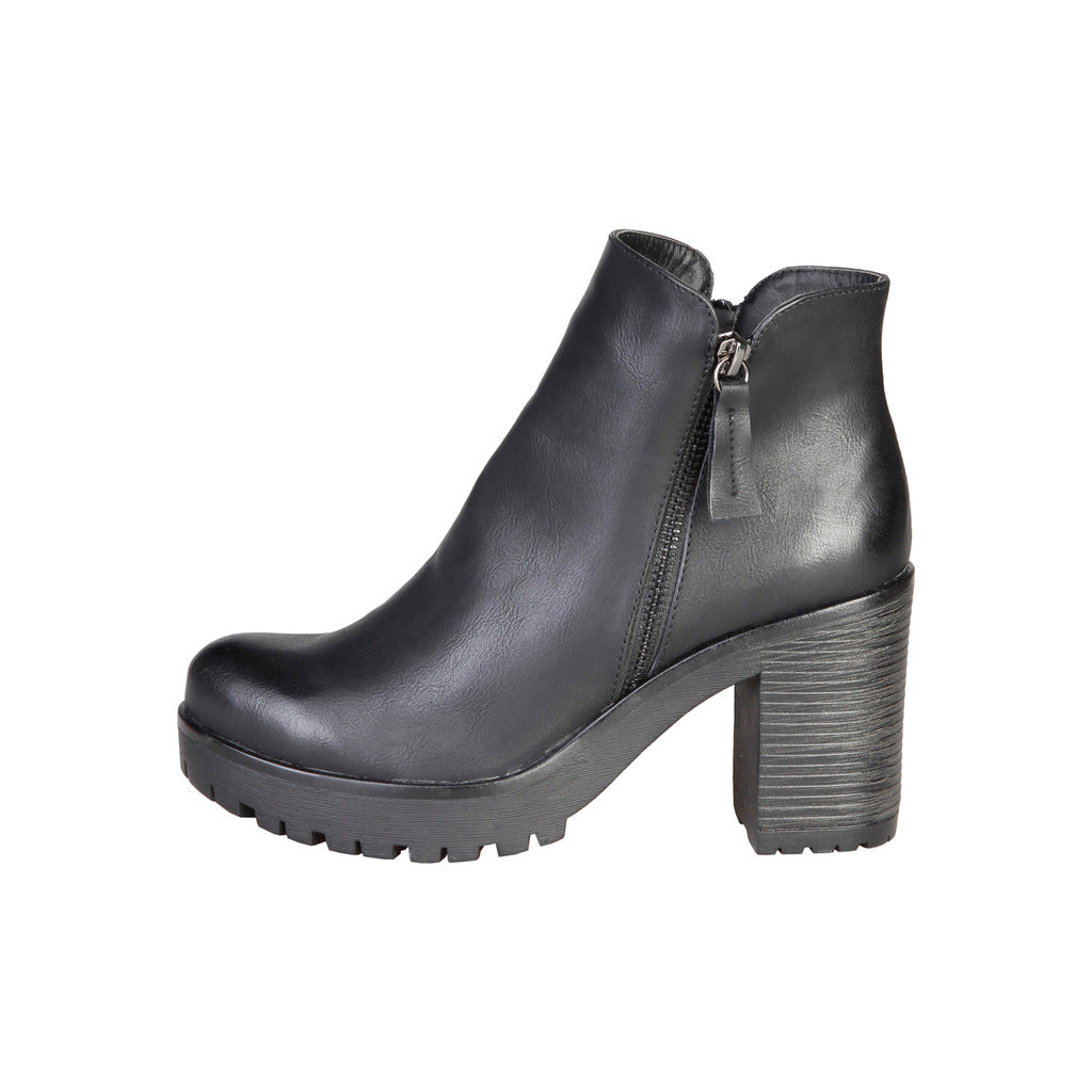 Ana Lublin - CHRISTIN Shoes Ankle boots