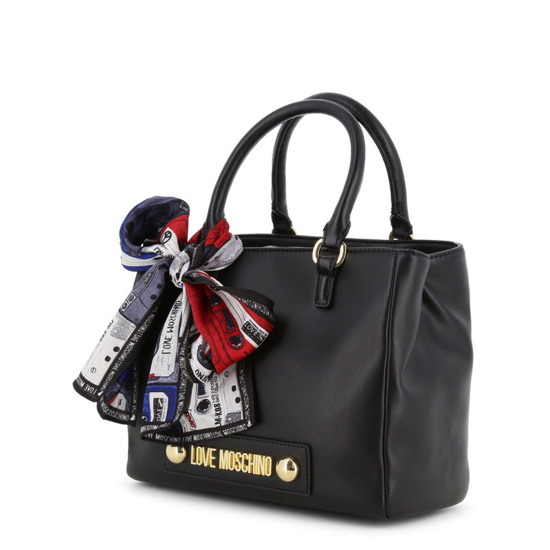 Love Moschino - JC4227PP08KD - Handbag