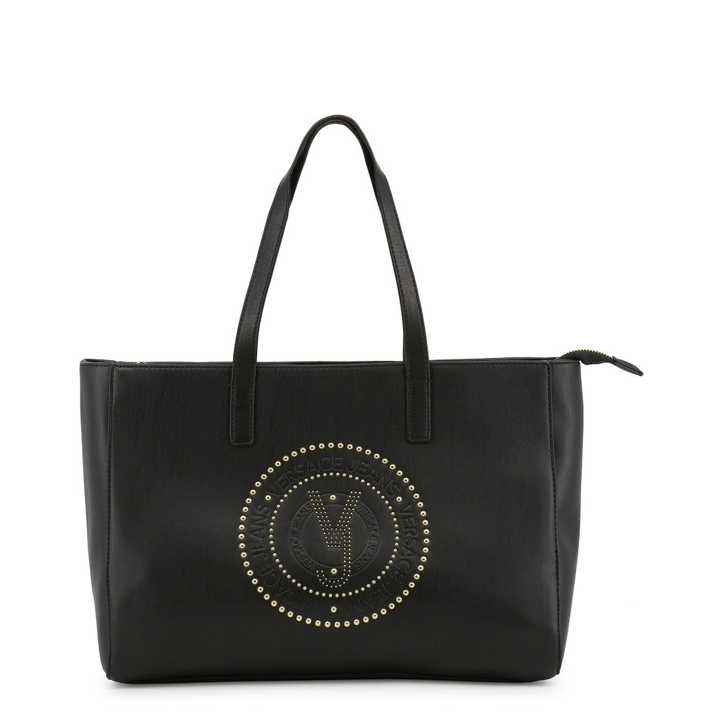 Versace Jeans - E1VSBBR6_70718 Shoulder bag
